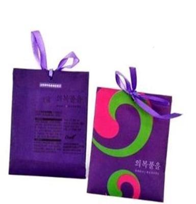 E家2包装精油香包 香水香薰包-薰衣草香型