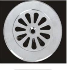 多款HJ-00811 不锈钢下水配件