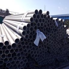 304薄壁不锈钢无缝管 不锈钢亮管
