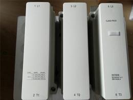 特价销售CJX2-D115交流接触器