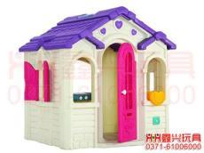 幼儿园床批发、木床、塑料床批发