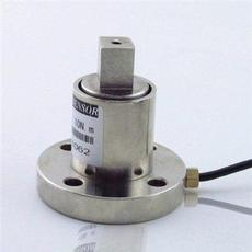 扭力測量扭矩傳感器
