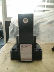 溢流閥進口特惠AGAM-10/350阿托斯