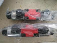 特惠RPE4-103Z11/02400E1雅歌輝托斯電磁閥