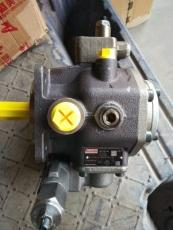 葉片泵現貨力士樂PVV4-1X/098RA15UMC