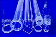 石英玻璃产品供应