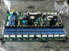 安川變頻器驅動板 變頻器電源板 電源驅動版-北京市最新供應