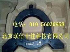 ACL-B-北京市最新供應