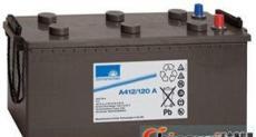 供應銷售德國陽光膠體蓄電池VAH系列優質好電池-北京市最新供應