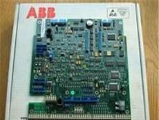 ABB直流調速器配件/ABB直流調速器備件/ABB直流調速器控制板-供應信息