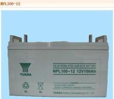 湯淺蓄電池報價NPL65-12高平市廠家參數價格