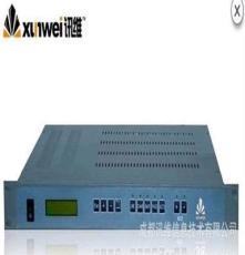 高清画面合成器 图像处理器 画面分割器 视频合成器