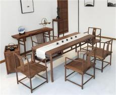 成都新中式家具定做 成都新中式家具定做价格 成都新中式家具