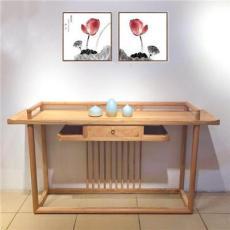 成都中式家具_成都中式仿古家具_成都新中式家具
