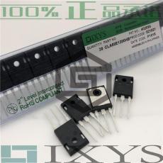CLA50E1200HB诚售德国艾赛斯IXYS