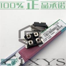 DSE12X61/12B诚售德国艾赛斯IXYS可控硅