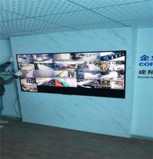 PCIPPC-安防监控 网络布线 强弱电工程