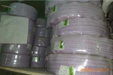 供應2468紅白排線2.54間距排線加工廠家