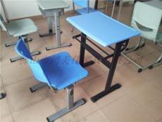 塑鋼課桌椅廠家,廣東鴻美佳廠家生產定制各類塑鋼課桌椅