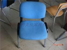 軟包學生椅批發,廣東鴻美佳廠價直銷各類學生椅