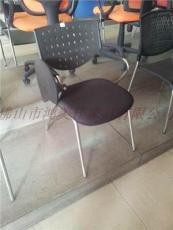 塑鋼培訓椅,廣東鴻美佳塑鋼培訓椅工廠價格批發