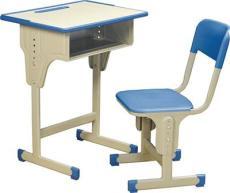 可升降式課桌椅廠家批發