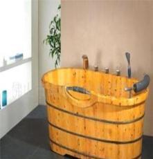 全國聯保 批發木桶(003)