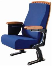 階梯連排椅,鋁合金禮堂椅會議椅,廣東會議椅生產廠家