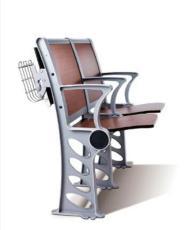 广东厂家直销课桌椅,学生课桌椅,双人位课桌椅