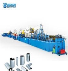 越南常規工業管制管機機組設備供應商