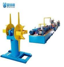 马来西亚易操作工业管制管机机器产品工厂