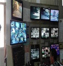 重慶監控工程