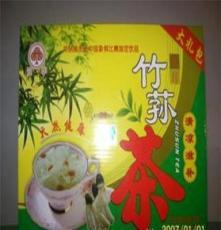 竹荪银耳茶 天然食品 速泡即食 福建古田特产食用菌之乡/白木耳