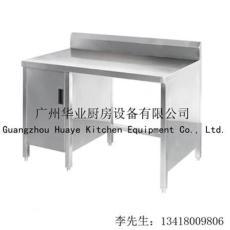 廣州不銹鋼貢茶吧臺,不銹鋼水吧臺廠商