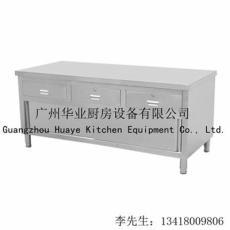 不銹鋼掛墻柜,不銹鋼單層掛墻架規格