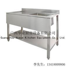 廣州不銹鋼洗刷臺,拆裝式不銹鋼星盆價格