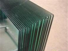 离线大板Low-E玻璃、夹胶玻璃、
