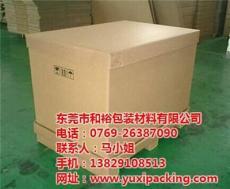 和裕包裝、代木紙箱、代木紙箱報價