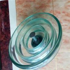 FC70/146玻璃绝缘子型号参数