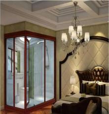 那波利整体浴室 酒店学校淋浴房 整体卫生间 安装快捷 一体化设计