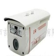 厂家热销湖南润凌瑞瑞华智能数字监控系统摄像头