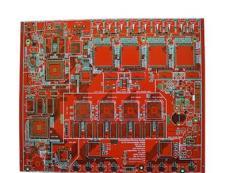 多層線路板-深圳市最新供應
