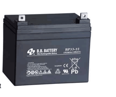 BB閥控式蓄電池BP40-12 12V40AH通訊設備