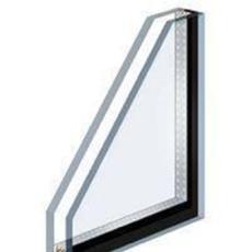 優質中空玻璃價格