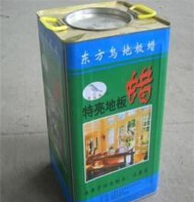供应湖北省襄樊市水磨石地板蜡、襄樊市水磨石打蜡