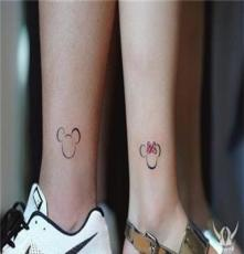 隐形纹身_纹身_九龙堂纹身(在线咨询)