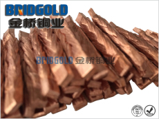 規格齊全銅電刷線 廠家直銷TSR型碳刷線