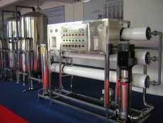 反滲透純凈水設備 反滲透純水機 純凈水處理