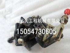 現貨批發山推SD16推土機鏟刀操縱16y-86c-00000