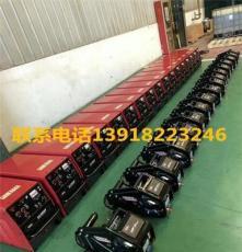 林肯无飞溅二氧化碳气体保护焊机CV500PA林肯焊机核心经销商